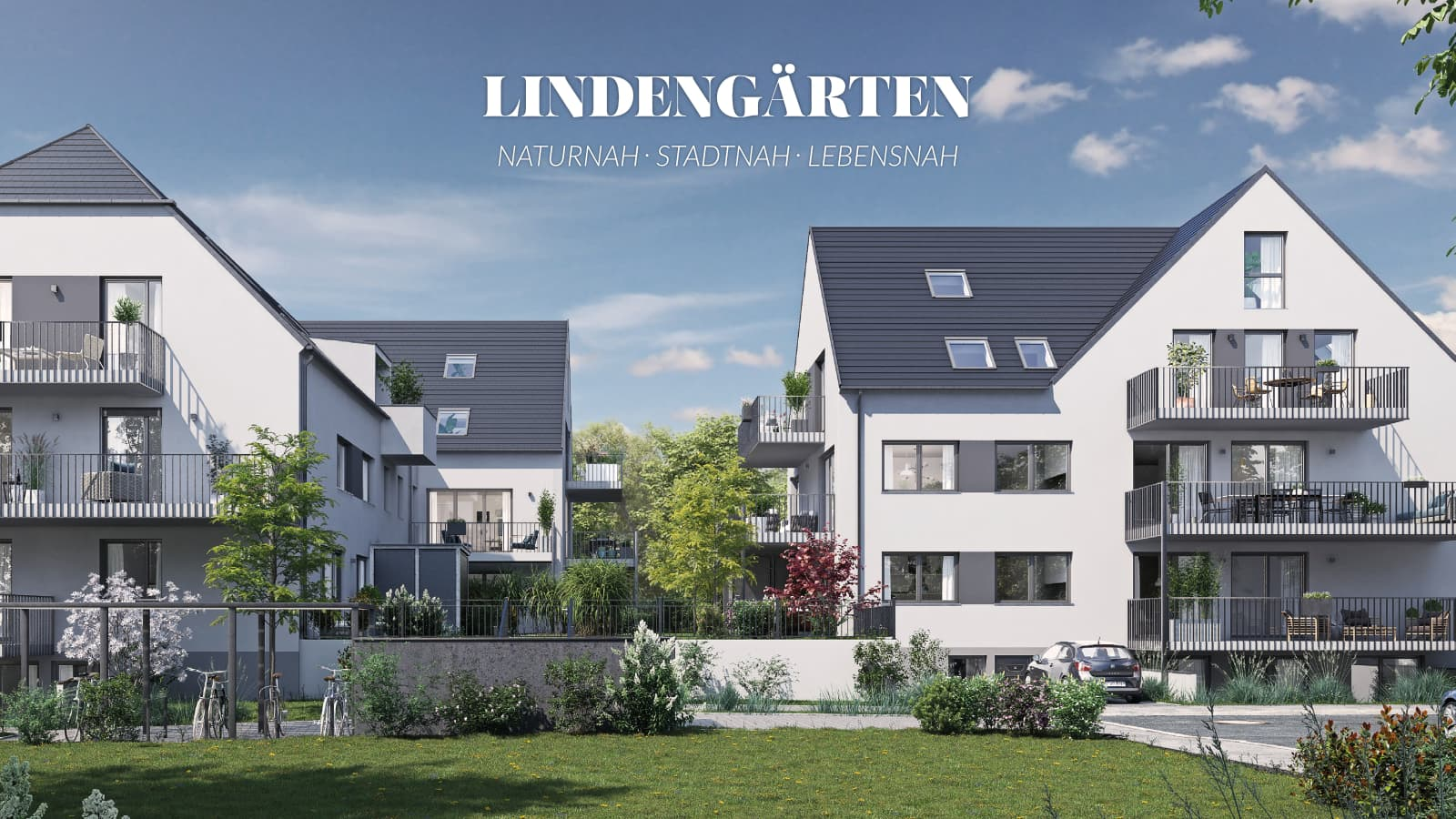 Lindengärten